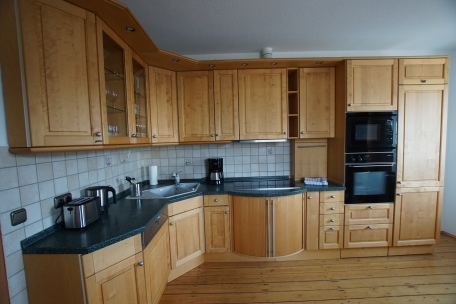 Küche 1 groß