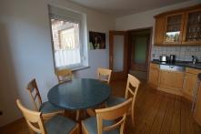 Küche 3 groß